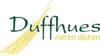 Duffhues